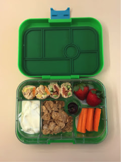 New school year low FODMAP lunchbox solutions_489d67b1