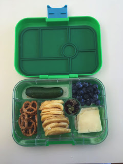 New school year low FODMAP lunchbox solutions_b14953e5