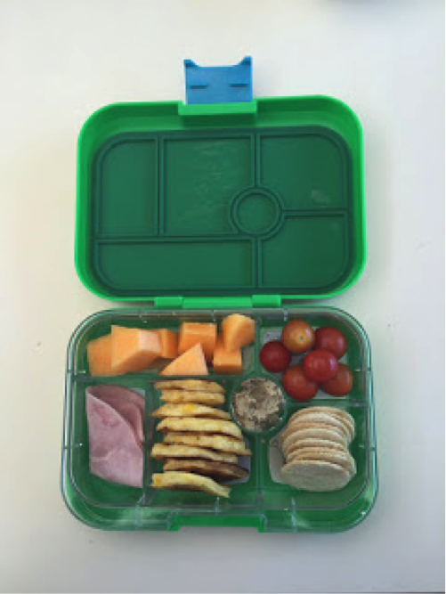 New school year low FODMAP lunchbox solutions_d64c9d9a