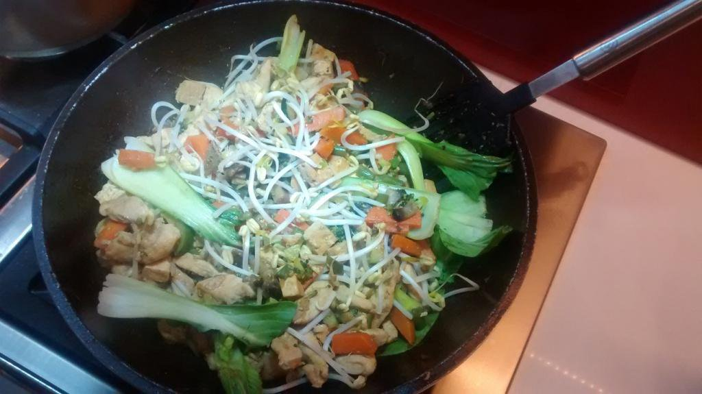 Not just another stir fry!_c937a492
