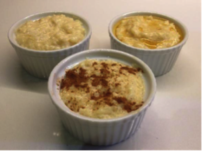 Rice pudding – simple and yummy!_c685ffbd