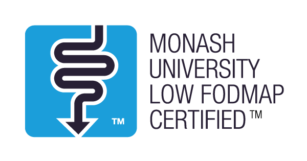 The Monash University 'Recipe' Certification Program_64e81473