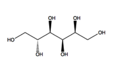 What are the Polyols?_8a169101